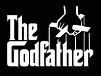 Godfather tour